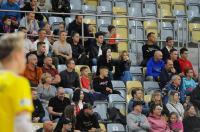 Dreman Futsal 0:3 Legia Futsal Warszawa - 8693_foto_24opole_0077.jpg
