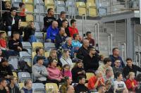 Dreman Futsal 0:3 Legia Futsal Warszawa - 8693_foto_24opole_0078.jpg
