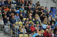 Dreman Futsal 0:3 Legia Futsal Warszawa - 8693_foto_24opole_0079.jpg