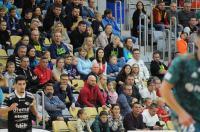 Dreman Futsal 0:3 Legia Futsal Warszawa - 8693_foto_24opole_0080.jpg