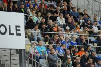 Dreman Futsal 0:3 Legia Futsal Warszawa - 8693_foto_24opole_0082.jpg