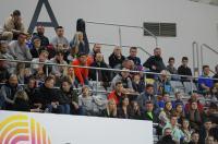 Dreman Futsal 0:3 Legia Futsal Warszawa - 8693_foto_24opole_0084.jpg