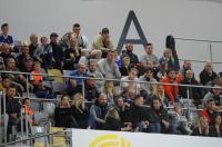Dreman Futsal 0:3 Legia Futsal Warszawa - 8693_foto_24opole_0085.jpg