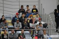 Dreman Futsal 0:3 Legia Futsal Warszawa - 8693_foto_24opole_0086.jpg