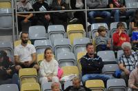 Dreman Futsal 0:3 Legia Futsal Warszawa - 8693_foto_24opole_0087.jpg