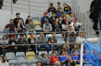 Dreman Futsal 0:3 Legia Futsal Warszawa - 8693_foto_24opole_0088.jpg