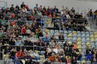 Dreman Futsal 0:3 Legia Futsal Warszawa - 8693_foto_24opole_0089.jpg