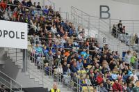 Dreman Futsal 0:3 Legia Futsal Warszawa - 8693_foto_24opole_0090.jpg