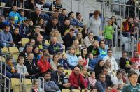Dreman Futsal 0:3 Legia Futsal Warszawa - 8693_foto_24opole_0091.jpg