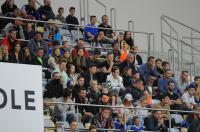 Dreman Futsal 0:3 Legia Futsal Warszawa - 8693_foto_24opole_0093.jpg