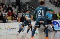 Dreman Futsal 0:3 Legia Futsal Warszawa - 8693_foto_24opole_0095.jpg