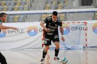 Dreman Futsal 0:3 Legia Futsal Warszawa - 8693_foto_24opole_0097.jpg