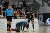 Dreman Futsal 0:3 Legia Futsal Warszawa - 8693_foto_24opole_0099.jpg