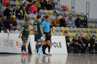 Dreman Futsal 0:3 Legia Futsal Warszawa - 8693_foto_24opole_0101.jpg