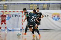 Dreman Futsal 0:3 Legia Futsal Warszawa - 8693_foto_24opole_0103.jpg