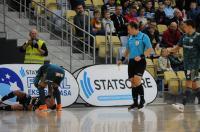 Dreman Futsal 0:3 Legia Futsal Warszawa - 8693_foto_24opole_0106.jpg