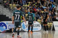 Dreman Futsal 0:3 Legia Futsal Warszawa - 8693_foto_24opole_0108.jpg