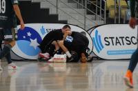 Dreman Futsal 0:3 Legia Futsal Warszawa - 8693_foto_24opole_0112.jpg