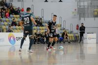 Dreman Futsal 0:3 Legia Futsal Warszawa - 8693_foto_24opole_0113.jpg