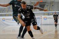 Dreman Futsal 0:3 Legia Futsal Warszawa - 8693_foto_24opole_0116.jpg