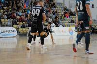 Dreman Futsal 0:3 Legia Futsal Warszawa - 8693_foto_24opole_0119.jpg
