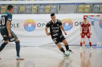 Dreman Futsal 0:3 Legia Futsal Warszawa - 8693_foto_24opole_0120.jpg