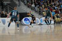 Dreman Futsal 0:3 Legia Futsal Warszawa - 8693_foto_24opole_0123.jpg