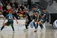 Dreman Futsal 0:3 Legia Futsal Warszawa - 8693_foto_24opole_0125.jpg