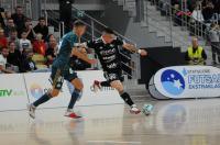 Dreman Futsal 0:3 Legia Futsal Warszawa - 8693_foto_24opole_0136.jpg