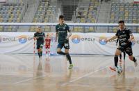 Dreman Futsal 0:3 Legia Futsal Warszawa - 8693_foto_24opole_0139.jpg
