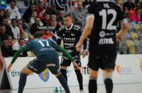 Dreman Futsal 0:3 Legia Futsal Warszawa - 8693_foto_24opole_0140.jpg