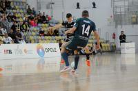 Dreman Futsal 0:3 Legia Futsal Warszawa - 8693_foto_24opole_0142.jpg