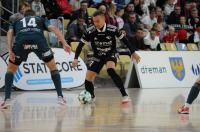 Dreman Futsal 0:3 Legia Futsal Warszawa - 8693_foto_24opole_0145.jpg