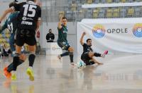 Dreman Futsal 0:3 Legia Futsal Warszawa - 8693_foto_24opole_0149.jpg