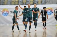 Dreman Futsal 0:3 Legia Futsal Warszawa - 8693_foto_24opole_0151.jpg