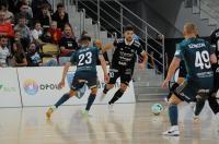 Dreman Futsal 0:3 Legia Futsal Warszawa - 8693_foto_24opole_0153.jpg