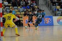 Dreman Futsal 0:3 Legia Futsal Warszawa - 8693_foto_24opole_0156.jpg