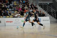Dreman Futsal 0:3 Legia Futsal Warszawa - 8693_foto_24opole_0159.jpg