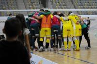 Dreman Futsal 0:3 Legia Futsal Warszawa - 8693_foto_24opole_0161.jpg