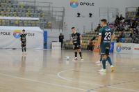Dreman Futsal 0:3 Legia Futsal Warszawa - 8693_foto_24opole_0163.jpg