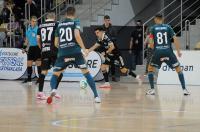 Dreman Futsal 0:3 Legia Futsal Warszawa - 8693_foto_24opole_0164.jpg