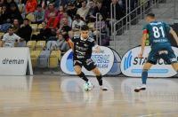 Dreman Futsal 0:3 Legia Futsal Warszawa - 8693_foto_24opole_0166.jpg