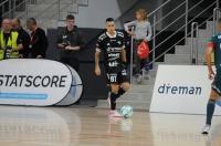Dreman Futsal 0:3 Legia Futsal Warszawa - 8693_foto_24opole_0169.jpg