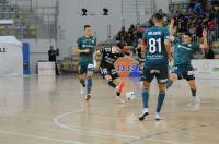 Dreman Futsal 0:3 Legia Futsal Warszawa - 8693_foto_24opole_0170.jpg