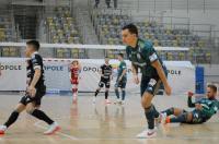 Dreman Futsal 0:3 Legia Futsal Warszawa - 8693_foto_24opole_0174.jpg