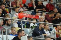 Dreman Futsal 0:3 Legia Futsal Warszawa - 8693_foto_24opole_0177.jpg