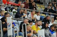 Dreman Futsal 0:3 Legia Futsal Warszawa - 8693_foto_24opole_0179.jpg