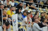 Dreman Futsal 0:3 Legia Futsal Warszawa - 8693_foto_24opole_0180.jpg