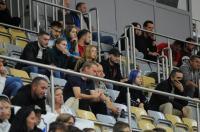 Dreman Futsal 0:3 Legia Futsal Warszawa - 8693_foto_24opole_0182.jpg