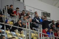 Dreman Futsal 0:3 Legia Futsal Warszawa - 8693_foto_24opole_0183.jpg